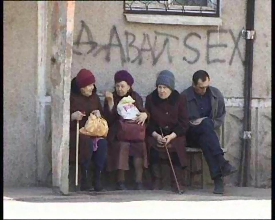 секс фотоприколы: